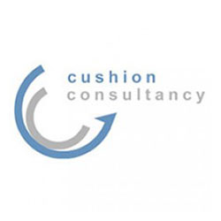 Cushion consultancy