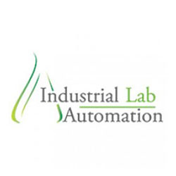 Industrial Lab Automation