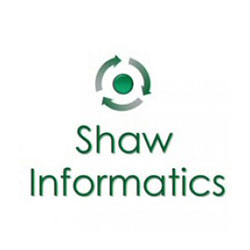 Shaw Informatics Ltd.